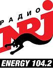 NRJ_logo_104.2_forWhite.jpg