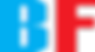 BF_лого С.М..png