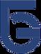 Логотип-small.png