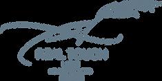 Логотип синий знак.png