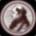 лого трассир -маленькийпнг(1).png