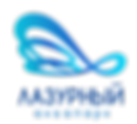лого большой аквапарк.png