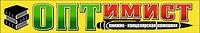 Отдельно логотип.jpg