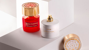 Neiman Marcus Welcomes Tiziana Terenzi Fragrances