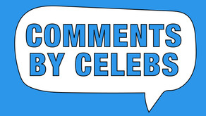 Q&A with: Comments By Celebs' Emma Diamond