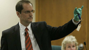 A Conversation With Making a Murderer's Jerry Buting