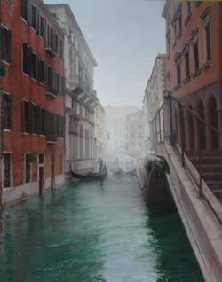 улочки Венеции.jpg