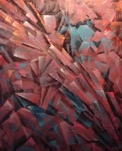 кристалическая абстракция.jpg