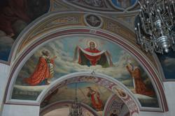 Солотча Казанский храм 3 (1).JPG