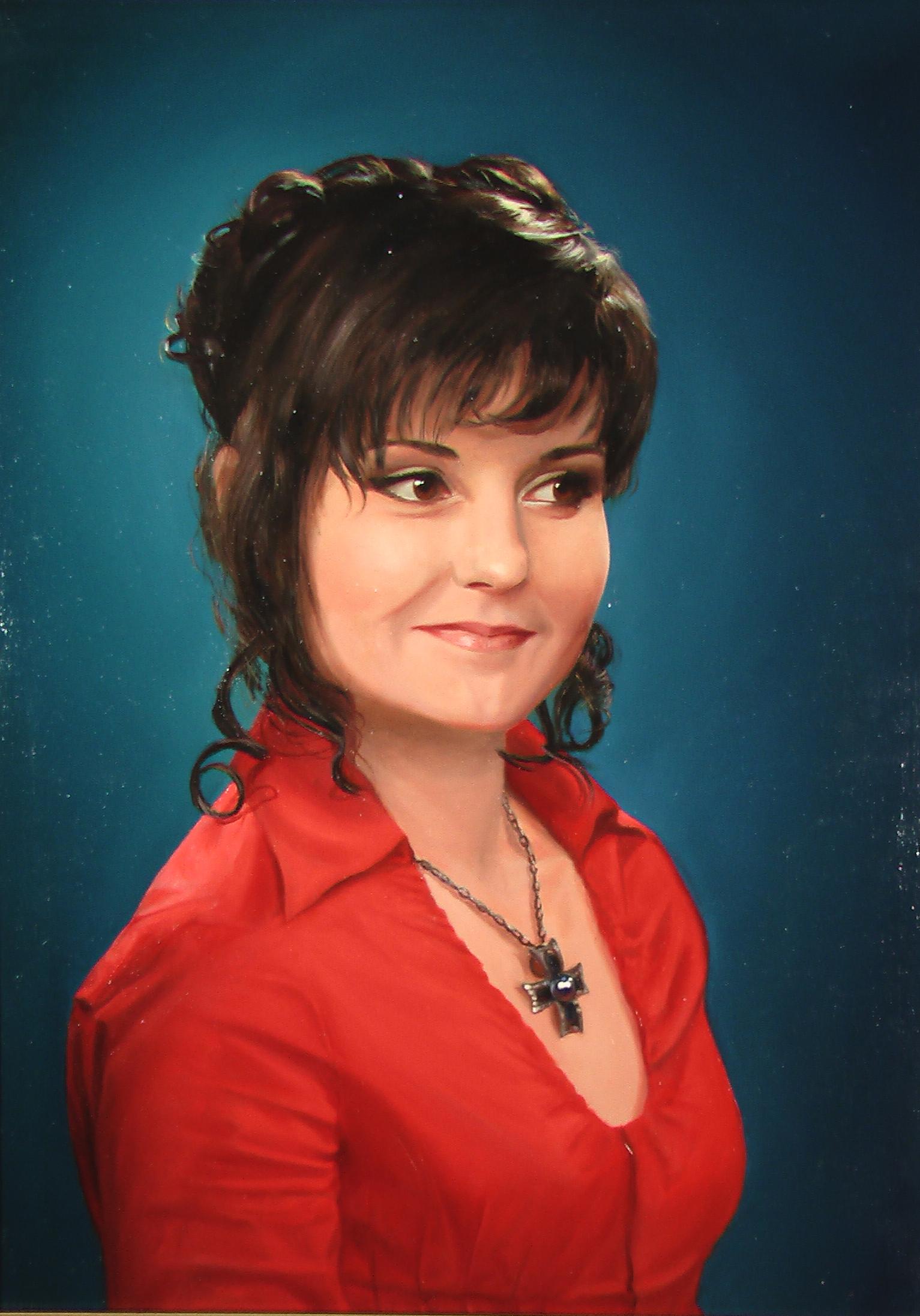 портрет Елены Даньшовой 2.jpg