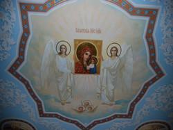 Казанский храм с (2).jpg