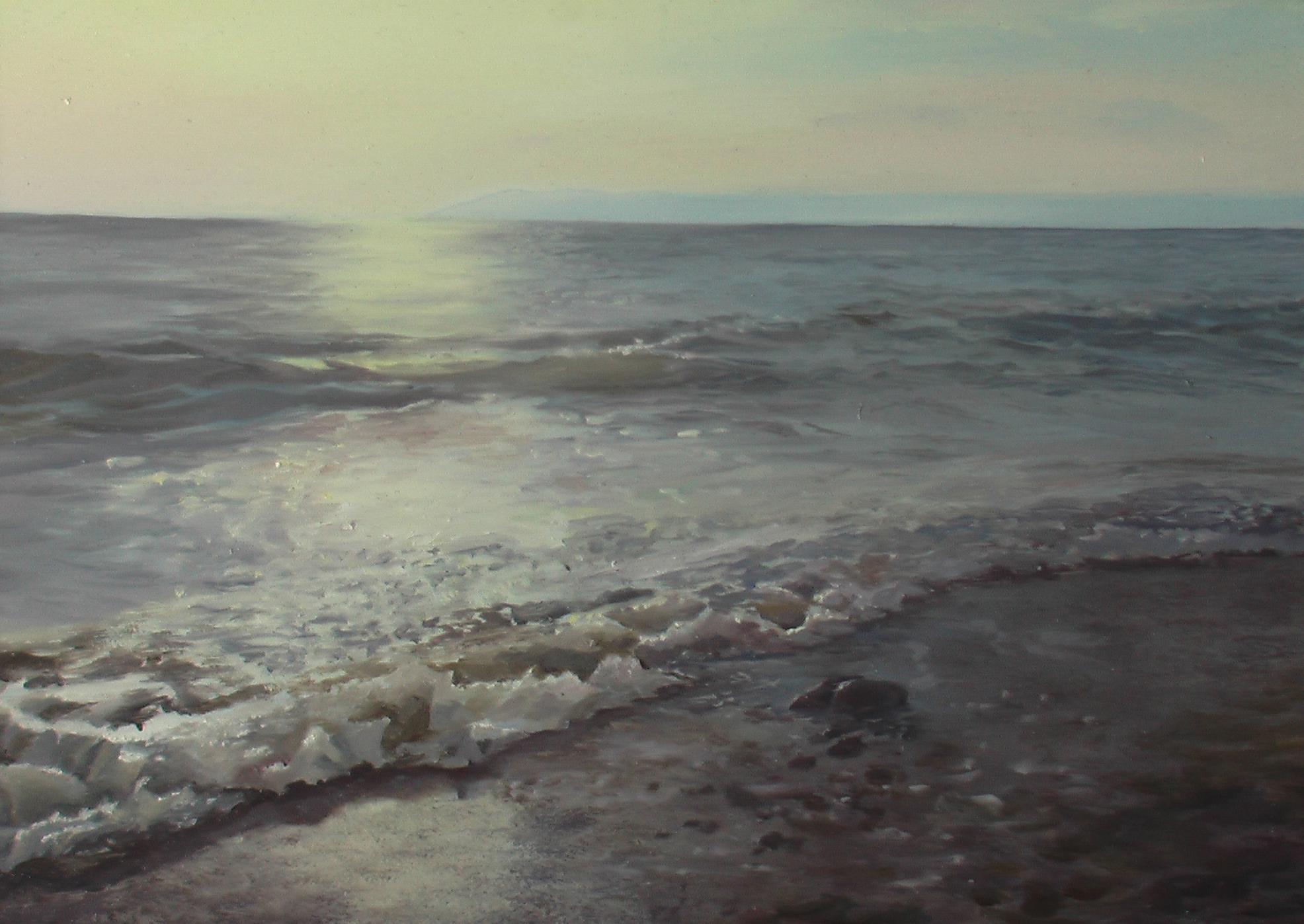 море волнуется....jpg