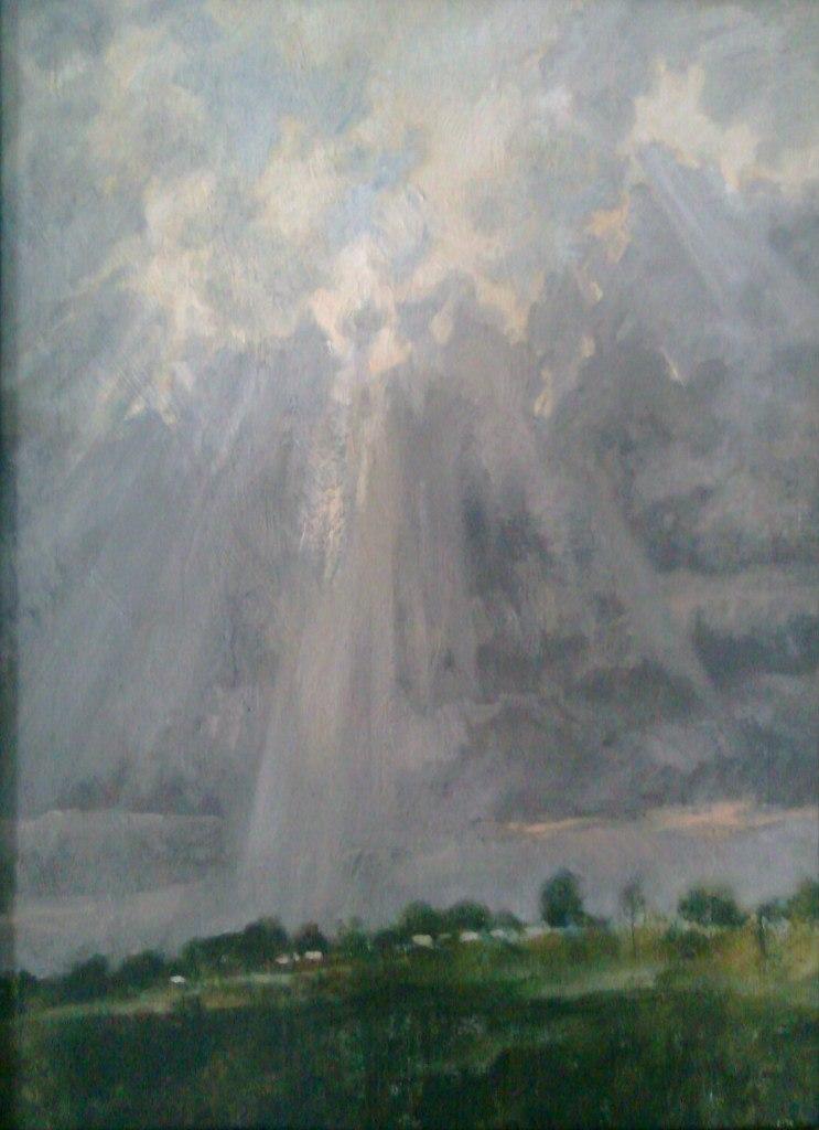Божественный свет в Пушгорах.jpg