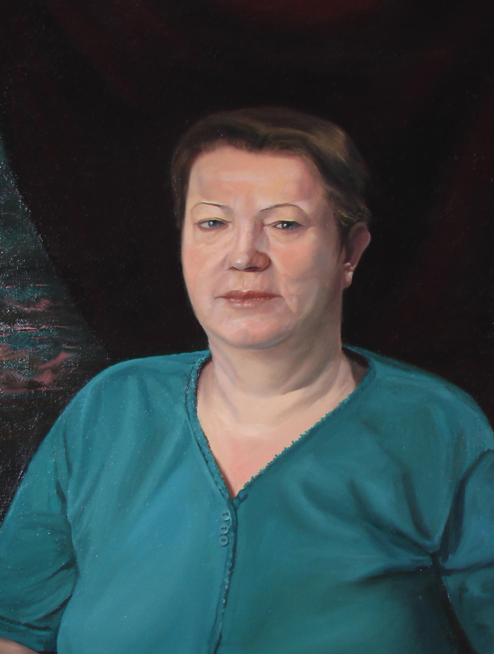 портрет мамы copy.jpg