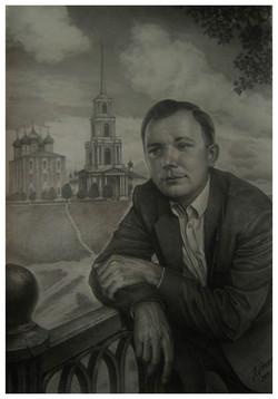 На земле Рязанской. 2012.Б.кар..jpg