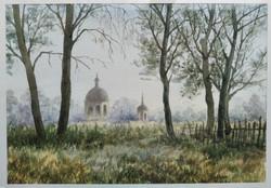 Рожнов АС 13