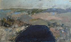 Дорога индиго (орг., м., 2014)