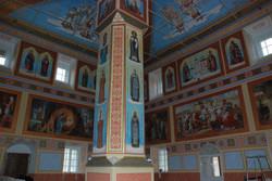 Свято-Николо-Чернеевский моностырь Николльский храм 7.JPG