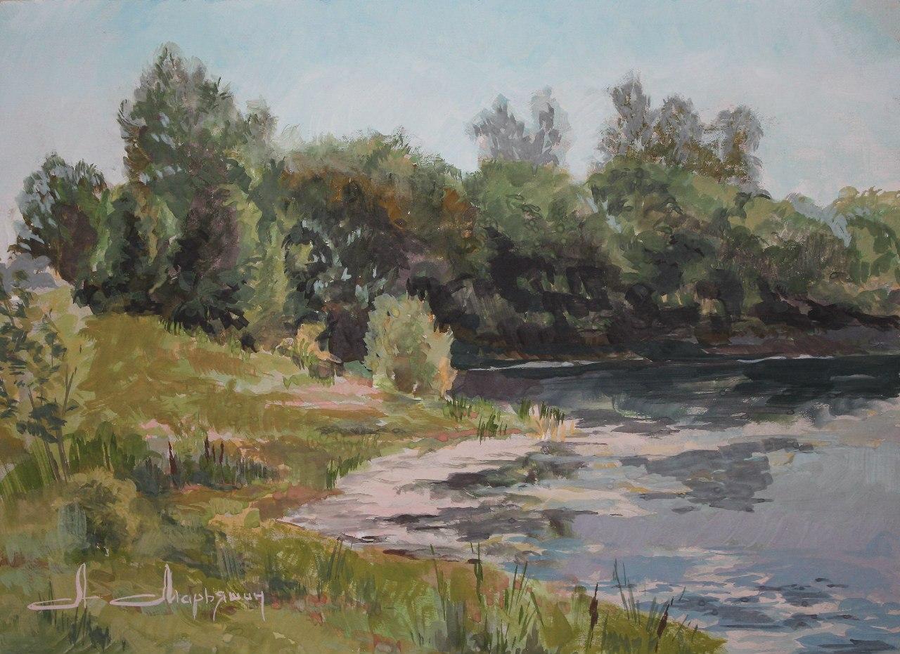 Заросший пруд в Турлатово.jpg