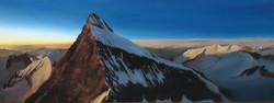 горный пейзаж.jpg