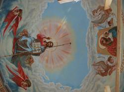 Солотча Казанский храм (1).jpg