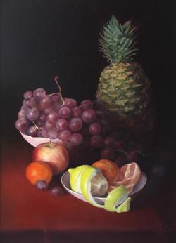 натюрморт с ананасом.jpg