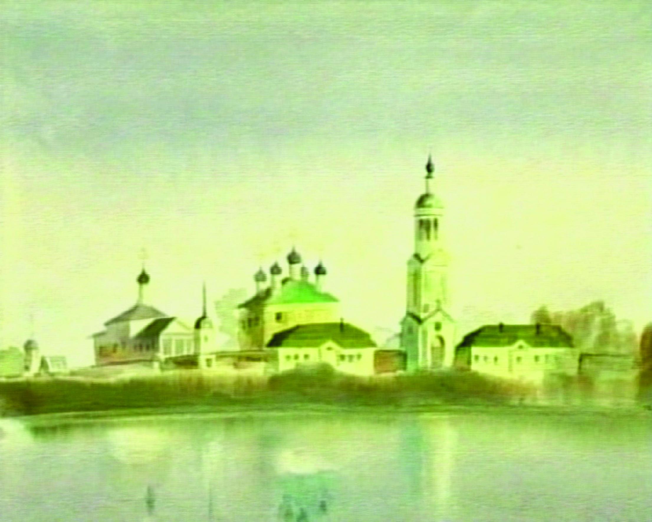 старо-чернеевский монастырь.jpg