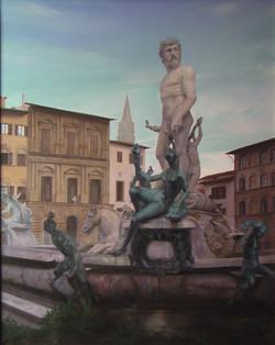 фонтан Нептун.jpg