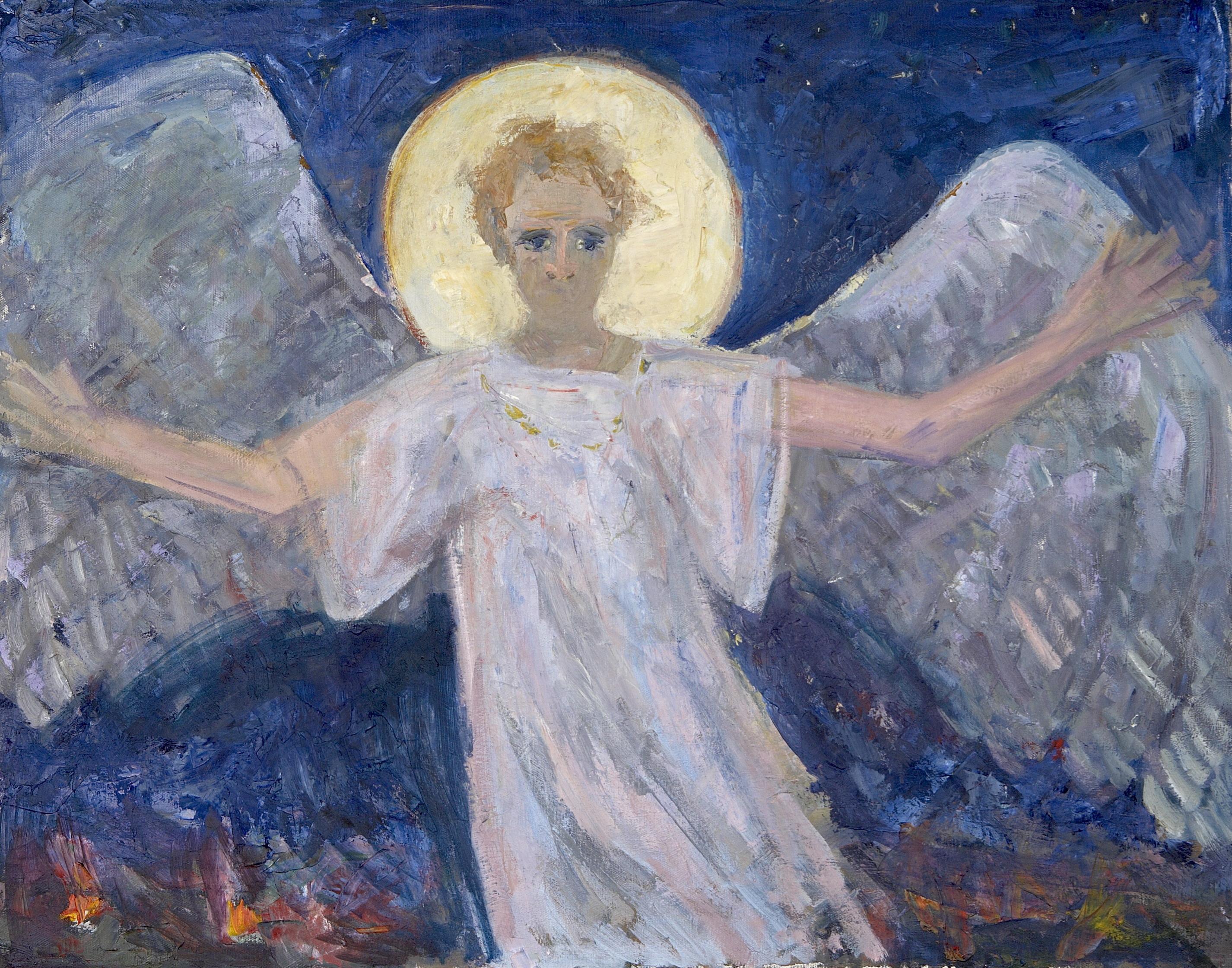 тревожный ангел.jpg