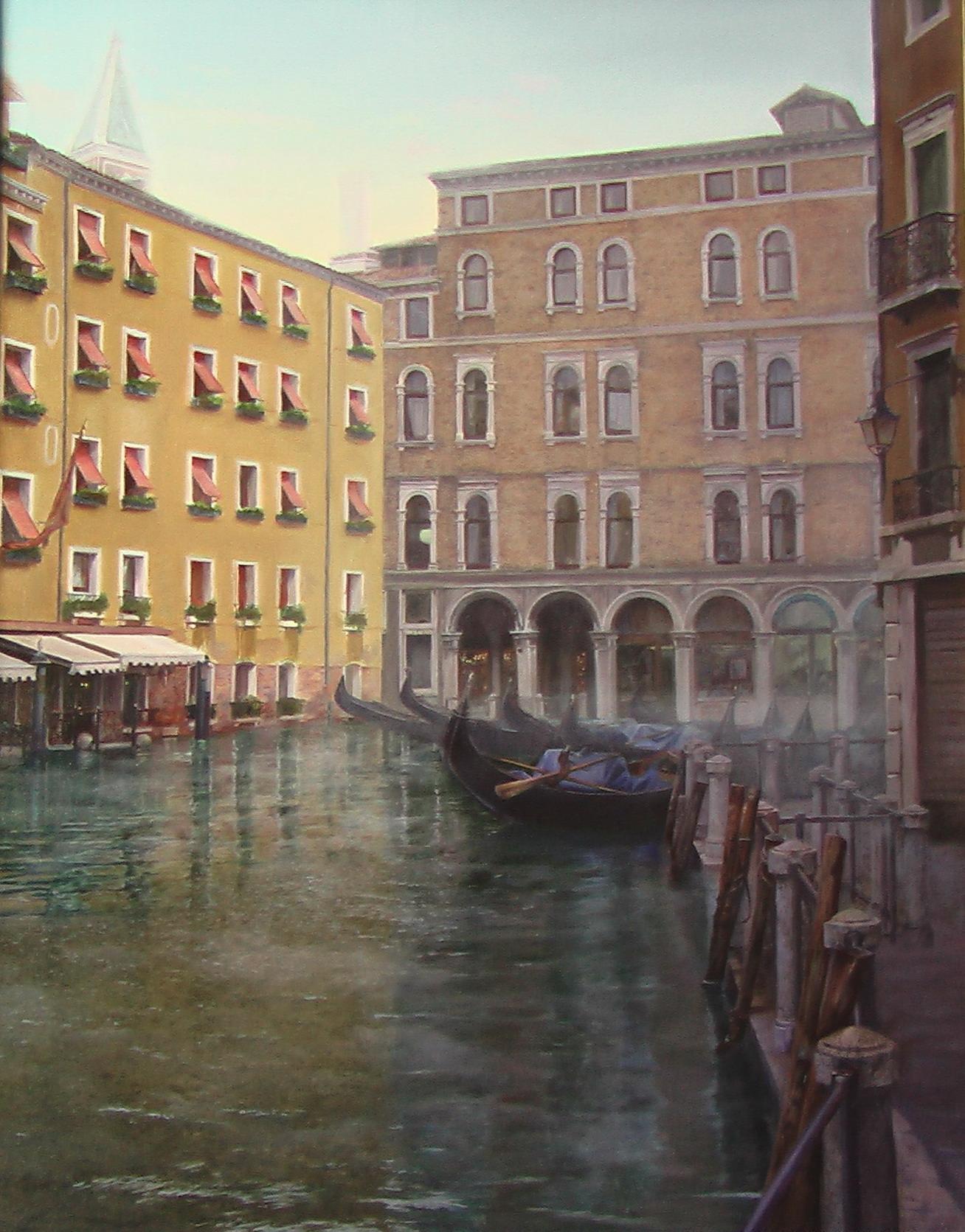 утро в Венеции.jpg