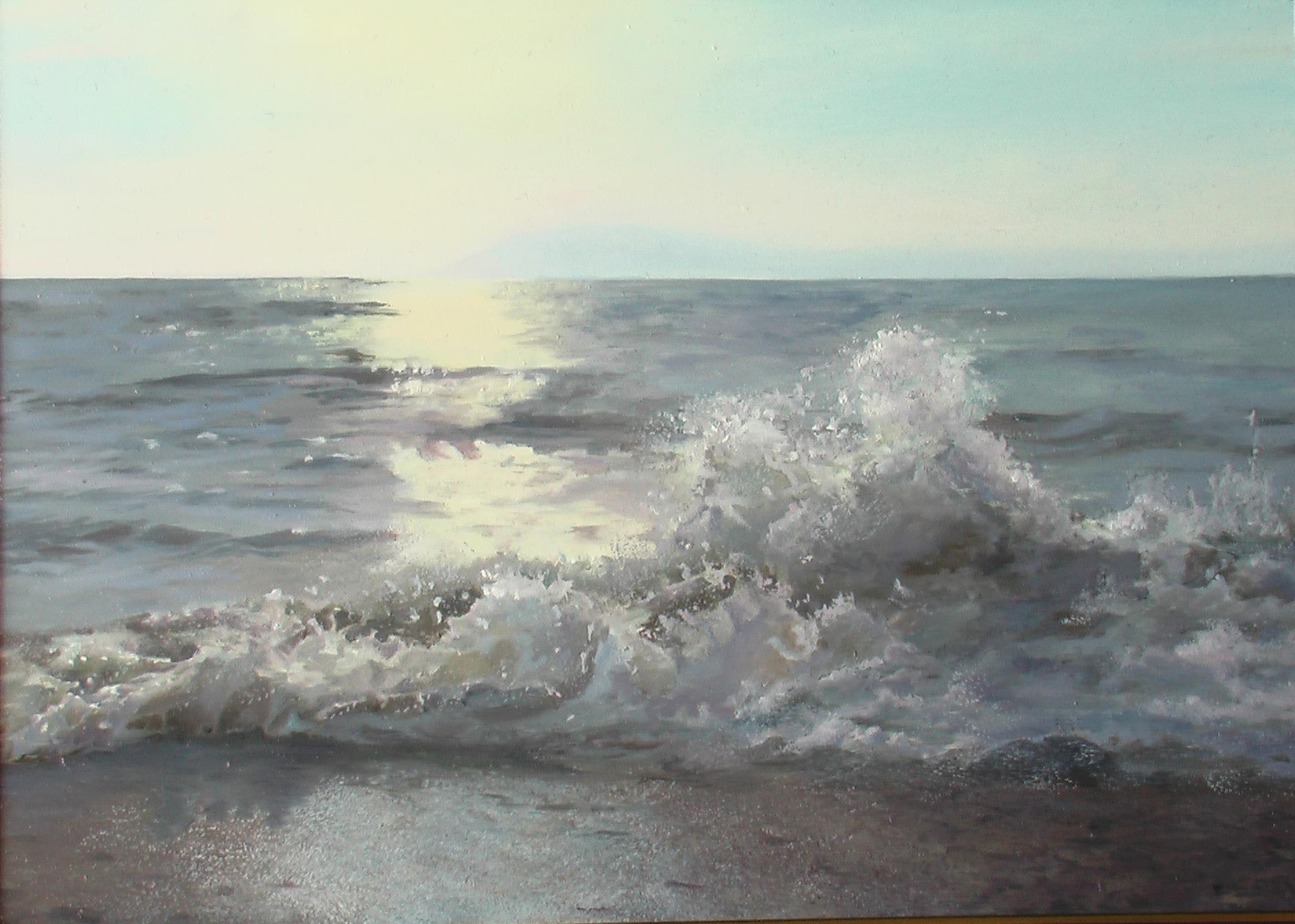 море волнуется -два.jpg