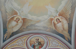 Солотча Казанский храм 3 (2).jpg