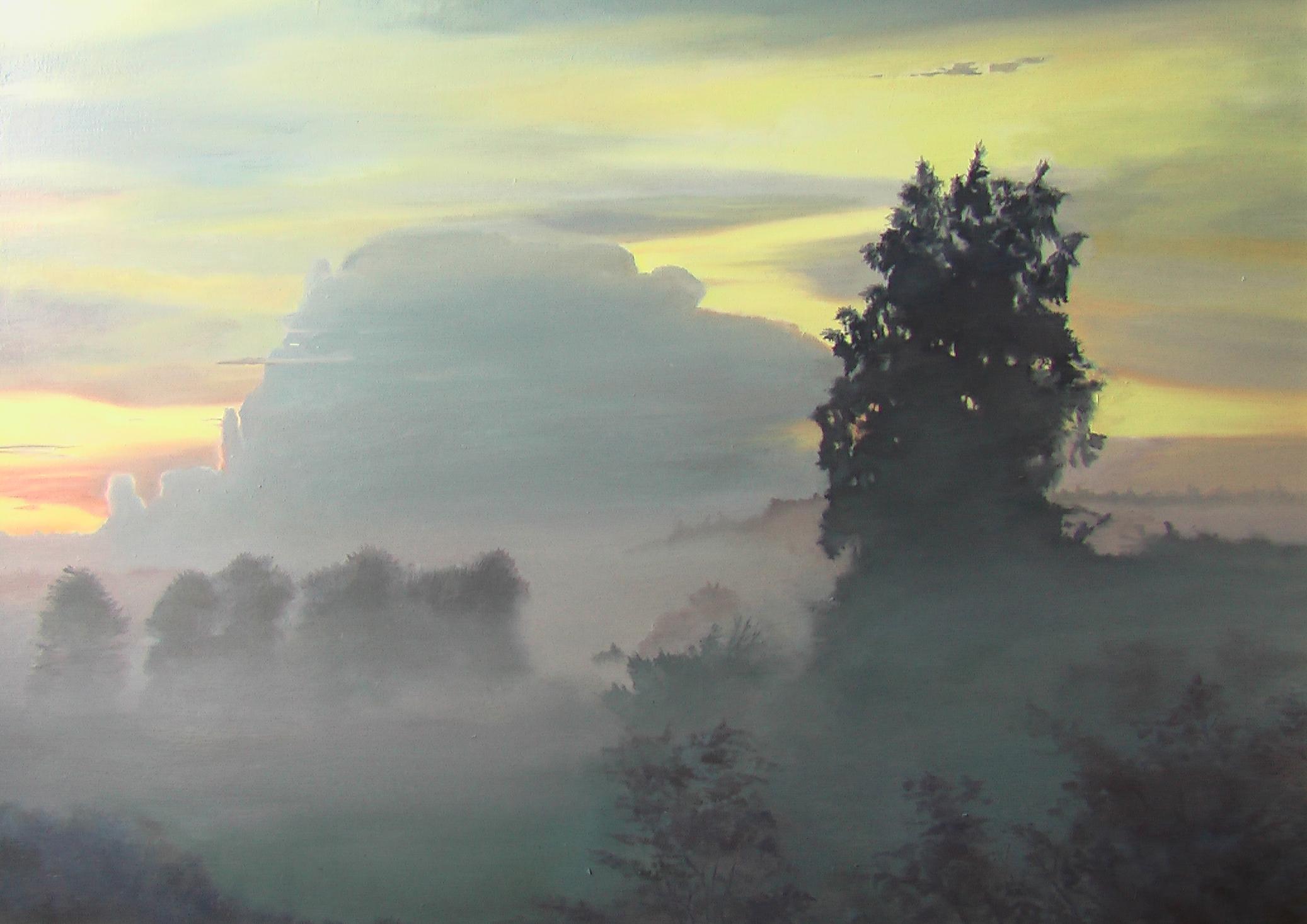 туманное утро.jpg