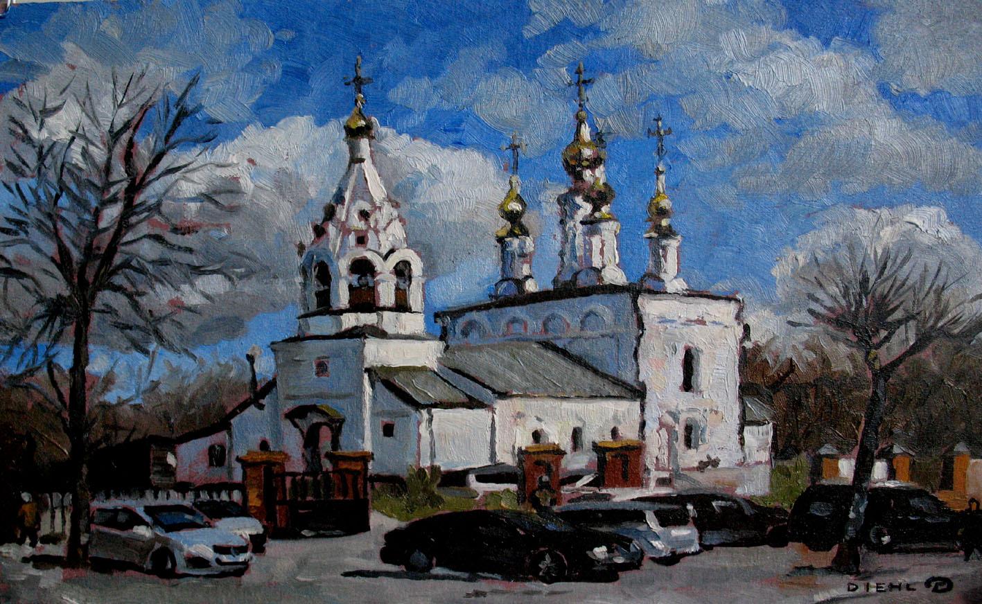 Церковь на Затинной-к.м. 25х39 2015 г..jpg