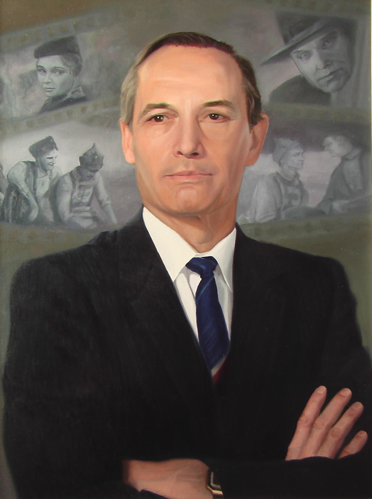 портрет Василия Лонового.jpg