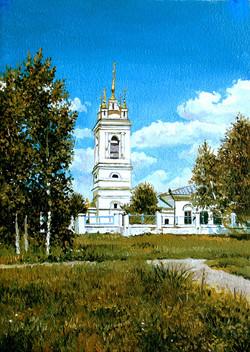 Церковь с. Константиново-к.м.22х31 2014 г..jpg