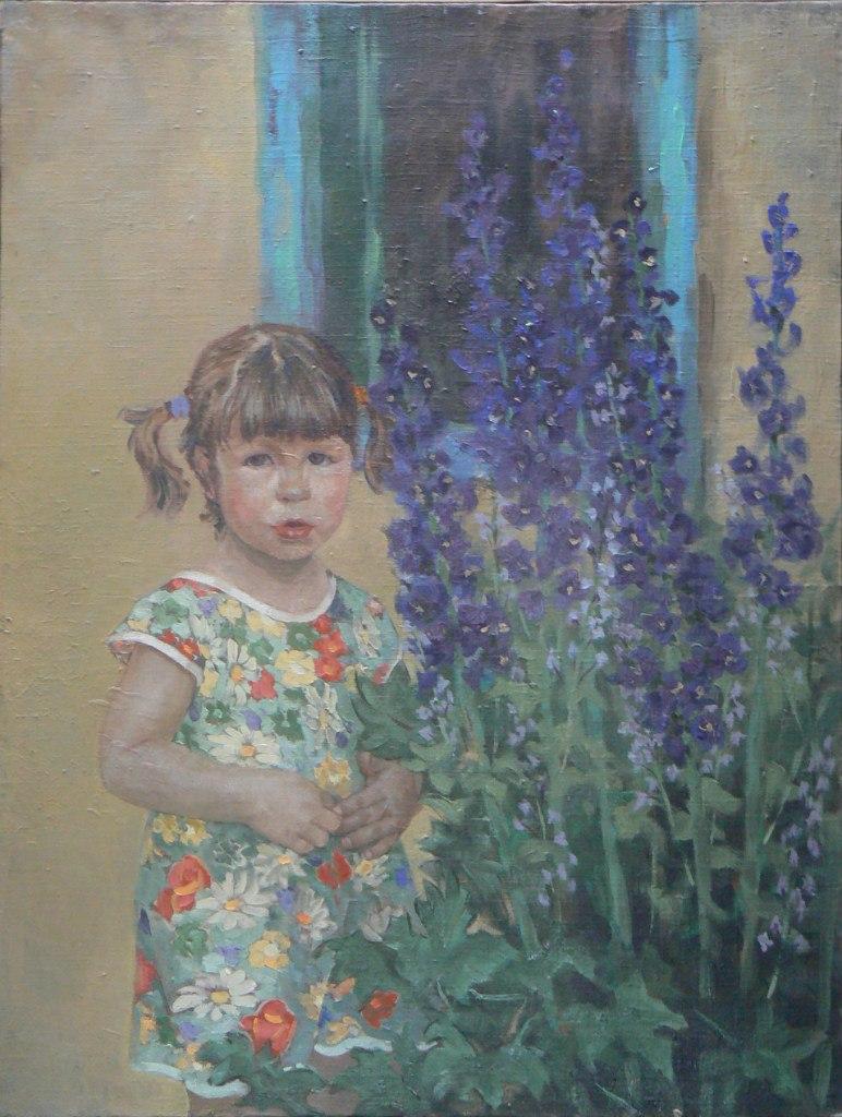 Юля и цветы.jpg