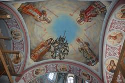 Солотча Казанский храм 3 (3).JPG