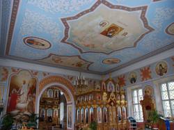Казанский храм с (4).jpg