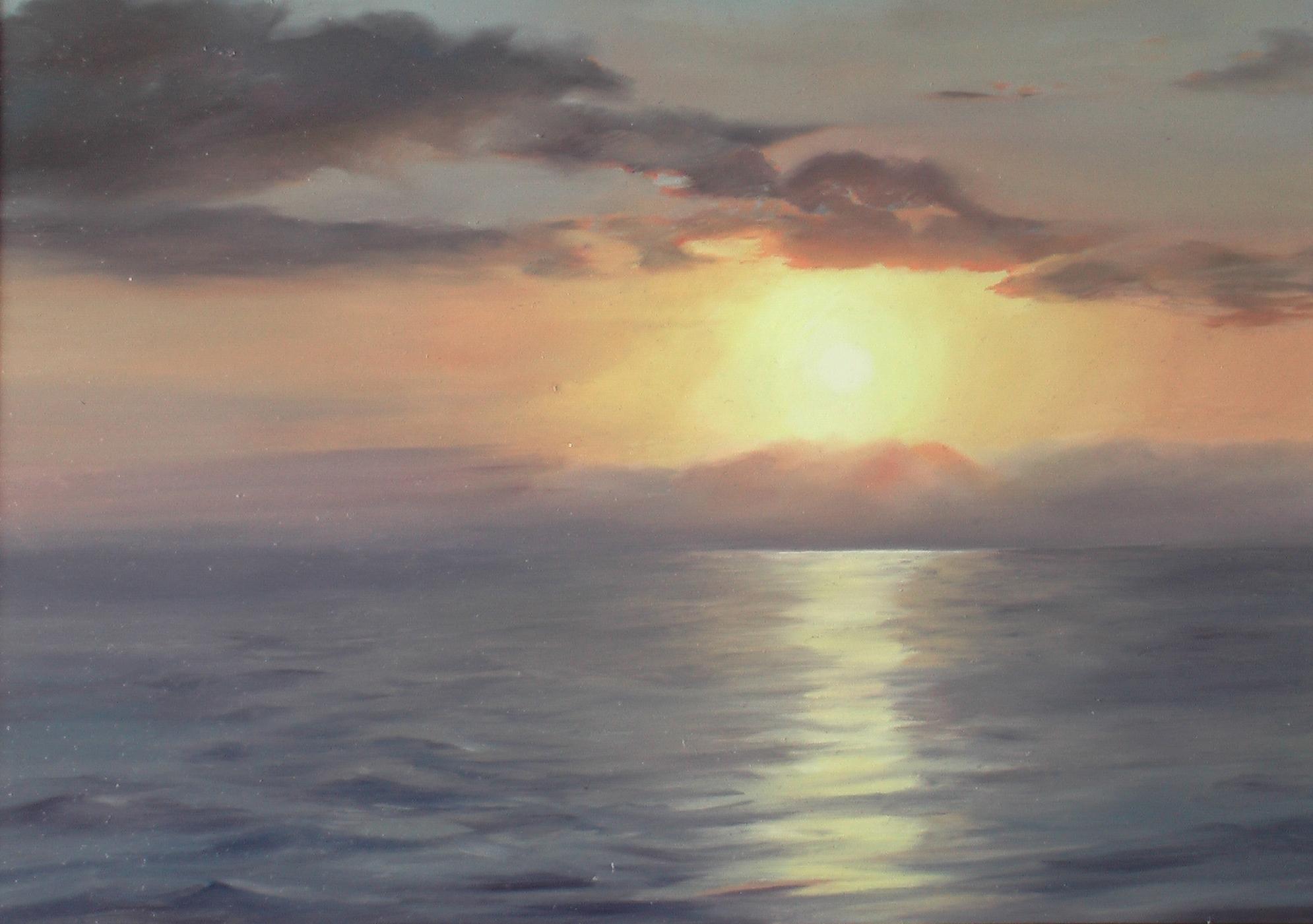 закат в Кабардинке.jpg