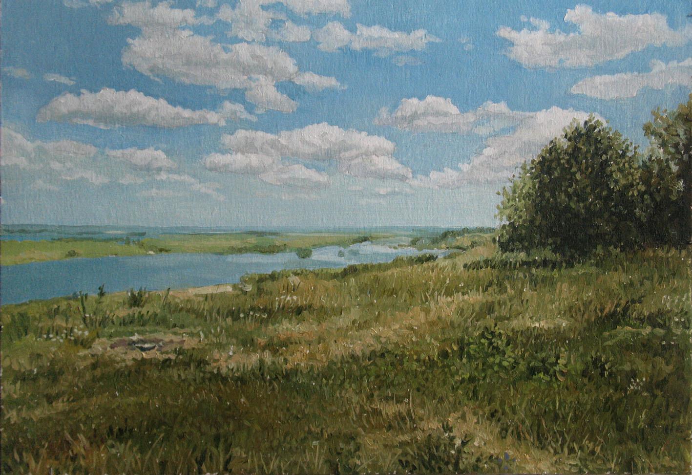 Ока-река с. Константиново к.м.33х47 2014 г..jpg