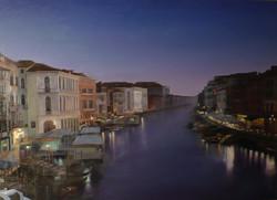 Большой канал Венеции.jpg