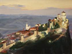 Сан Марино.jpg