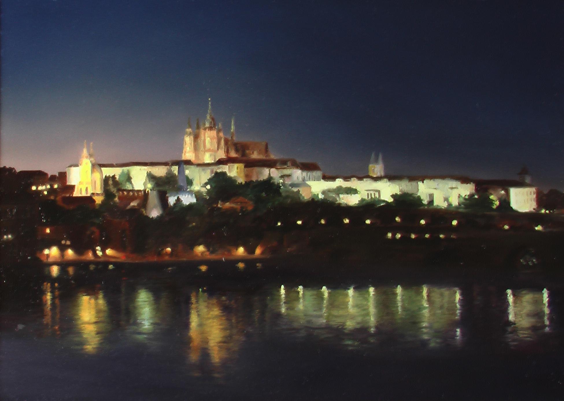Ночная Прага copy.jpg