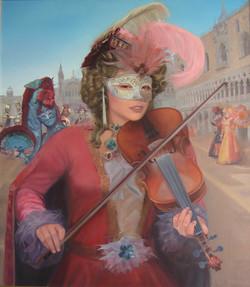 мелодии Венецианского карнавала.jpg