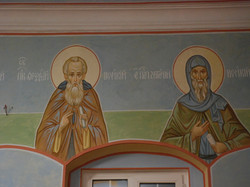 Свято-Николо-Чернеевский монастырь Казанский храм (2).jpg