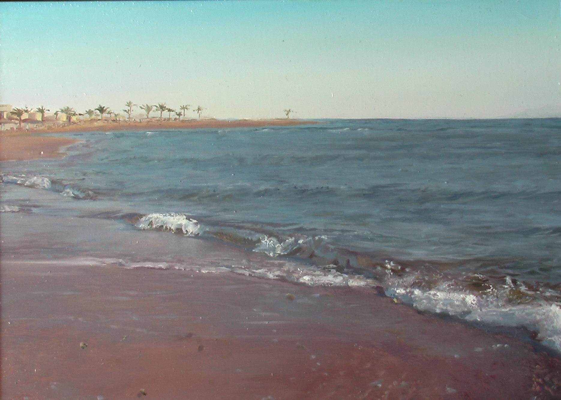 Красное море.jpg