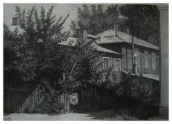 Уголок Рязани. 2011.Б.кар.jpg