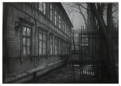 Старый дом. 2011. Б.кар.jpg