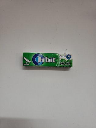 מסטיק אורביט